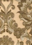 Di Seta Wallpaper 58804 By Domus Parati For Galerie